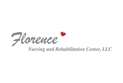 Florence Nursing and Rehab Center